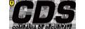 CDS - Compania de Securitate